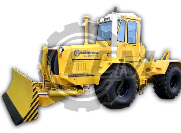 traktor_K-703