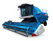 AGROMASH-30001-233x175