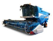 AGROMASH-40001-233x175