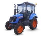 AGROMASH-30TK-233x175