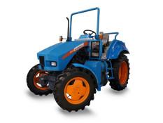 AGROMASH-30TK-METAN-Kabriolet-233x175