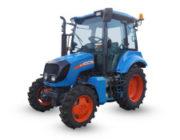 AGROMASH-30TK-METAN2-copy-233x175