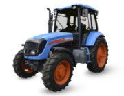 AGROMASH-85-TK-copy-233x175