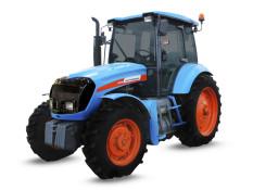 AGROMASH-85TK-METAN1-233x175