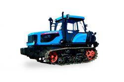 AGROMASH-90TG-250x167
