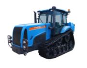 AGROMASH-TG150-233x175